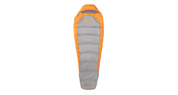 Coleman Telluride 100 Sleeping Bag